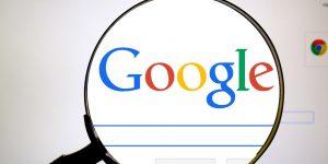 Új Google Attribútumok, sponsored és ugc